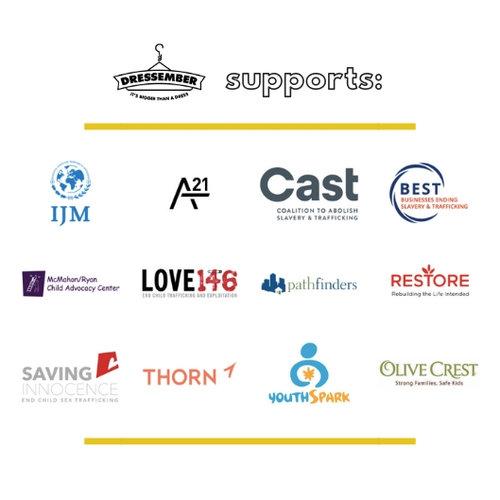 grant+partners