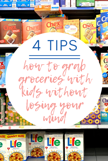 how to grab groceries without losing your mind (1)